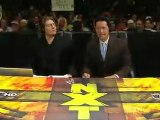 WWE-Tv.Com - WWE NXT Season 5 - 8th March 2011 pt 3
