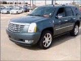 2008 Cadillac Escalade for sale in Oklahoma City OK - ...