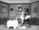 Satan en prison (1907) - Georges Méliès