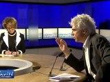 """William BOURDON et Simone BERNARD-DUPRE débattent sur l'affaire des """"biens mal acquis"""""""