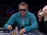 World Poker Tour IX Legends of Poker 2010 Pt05