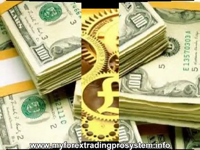 best forex trading strategy,