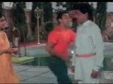 Salman Khan & Madhuri Dixit - Dhiktana - Hum Aapke Hain Koun!