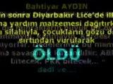 Sizce Bunlar Tesadüf Mü  - Türkiye'nin Bilinmeyen gerçeklerı
