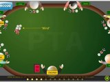 Cours de poker interactif n°3 - Les positions au Poker