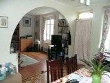 MC1471 Agence immobilière Gaillac, Cordes Maison de campagne en pierre, 196 m² de SH, 5 chambres, 1800 m² de terrain