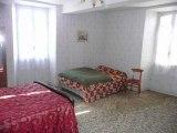 MC1474 Immobilier AG3. 10 mn de Gaillac, Maison de village 92 m² de SH, 2 chambres