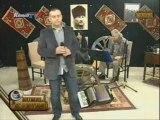 RUMELİ TV-RUMELİ KAHVESİ-YUSUF ÖZCAN-(2)