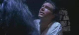 chewbacca se sent solo by MOZINOR