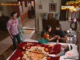 Gunahon Ka Devta - 10th March 2011 Part1