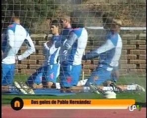 2011-03-08 Nostresport Programa 17