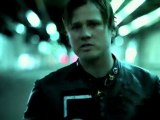 Angels & Airwaves - Hallucinations (HD)