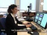 Les nuages, clé de compréhension du climat et de son...