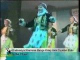 11 9.Türkçe Olimpiyatları Endonezya Silifke halk oyunları