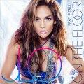 Jennifer Lopez ft. Pitbull - On The Floor (Lorya Remix)