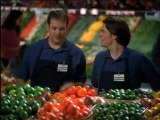 Chilean Clementines Commercial Video Production