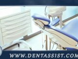Dental continuing education online: Impact of Technology