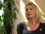 Elisabeth SELLOS CARTEL - La vision réglementaire