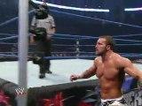 DesiRulez.NET - 10th March 2011 - WWE Superstars - Part 1