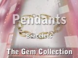 Retail Jeweler The Gem Collection Tallahassee FL 32309