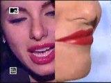 (2011) Yulia Volkova MTV News Block (02.11)