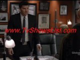 Bones - S 6 E 15 - The Killer in the Crosshairs - video