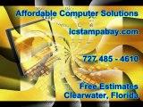 COMPUTER REPAIR, CLEARWATER FL,VIRUS REMOVAL,PC REPAIR,00012