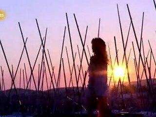2011 Lucia Perez (Videoclip)