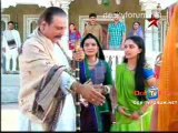 Gulal  - 11th March 2011 - pt1