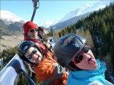vacances hiver 2011.wmv