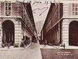 une carte postale de CHAMBERY