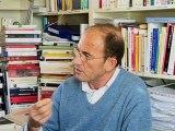 Entretien avec Etienne Chouard - 2 - complot et impot
