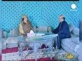 Libia: proseguono gli scontri a Ras Lanouf, Gheddafi...