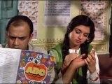 Maine Pyar Kiya - 1/16 - Bollywood Movie - Salman Khan & Bhagyashree
