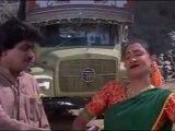 Maine Pyar Kiya - 14/16 - Bollywood Movie - Salman Khan & Bhagyashree