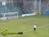 fastest goal ever in the world football match 4 seconds