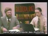 Fritz Springmeier - La Lignée des illuminati 2/7