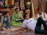 Hum Saath Saath Hain - 2/16 - Bollywood Movie - Salman Khan, Saif Ali Khan & Karishma Kapoor