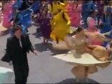 Hum Saath Saath Hain - 4/16 - Bollywood Movie - Salman Khan, Saif Ali Khan & Karishma Kapoor