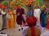 Hum Saath Saath Hain - 16/16 - Bollywood Movie - Salman Khan, Saif Ali Khan & Karishma Kapoor