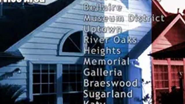 Dorado Renovations Video - Home Remodeling & Renovations