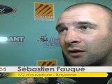 Rugby365 : Bayonne se contente du bonus