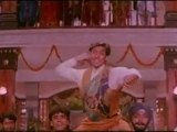 Hum Aapke Hain Koun - Trailer - Salman Khan & Madhuri Dixit