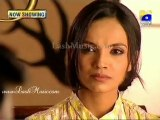Uraan Last Episode 12th March 2011 P3/4