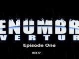[PC] Penumbra - Overture Partie 1 - RetroTesters