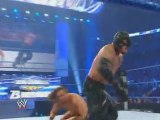 WWE-Tv.Com - WWE Experience - 13th March 2011 pt 2