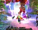 Zul gurub hero 85 infinity