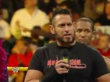 WWE-Tv.Com - WWE NXT Season 5 - 15th March 2011 pt 1 (HD)