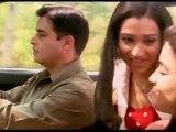 Uuf Kya Jadoo Mohabbat Hai - 1/12 - Bollywood Movie - Sammir Dattani & Pooja Kanwal