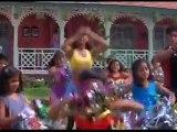 Uuf Kya Jadoo Mohabbat Hai - 2/12- Bollywood Movie - Sammir Dattani & Pooja Kanwal